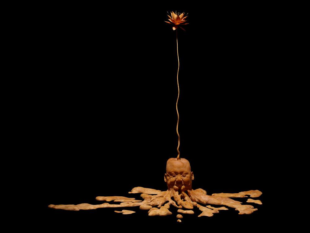 极品木雕   艺术瑰宝    34 - h_x_y_123456 - 何晓昱的艺术博客